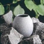 Saunasteine aus Speckstein